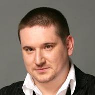 OnAir.ru - Игорь Азовский: В ряде городов мы наших столичных конкурентов обходим в несколько раз ...