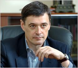 OnAir.ru - Юрий Костин: Нормальное радио – это бизнес!