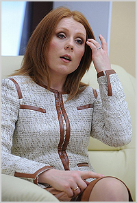 OnAir.ru - Президент «Европейской медиагруппы» Екатерина Тихомирова: «Ничего плохого в укрупнении радиоактивов мы не видим»