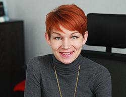 OnAir.ru - ЕМГ нарастила рекламную долю. Дарья Чуйкова об изменениях в холдинге спустя полгода нового руководства