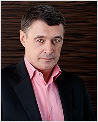 OnAir.ru - Юрий Костин: «Слушатель сейчас хочет собеседника. Социальные сети – это не совсем то»