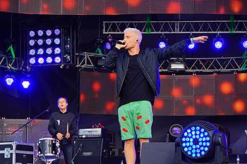 OnAir.ru - Europa Plus LIVE - 2013. Как это было ...