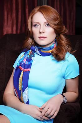 OnAir.ru - Президент «Европейской медиагруппы» Екатерина Тихомирова: «Другие радиостанции не могут себе такого позволить»