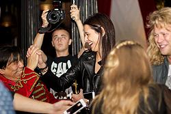 OnAir.ru - Стало известно имя Королевы ROCK FM!OnAir.ru - Стало известно имя Королевы ROCK FM! OnAir.ru - Стало известно имя Королевы ROCK FM! OnAir.ru - Стало известно имя Королевы ROCK FM!