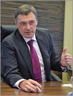 OnAir.ru - Президент ВКПМ Юрий Костин о рынке радио