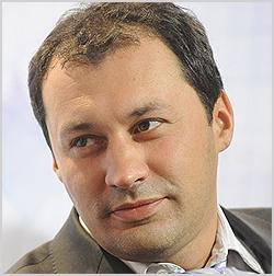 OnAir.ru - Илья Копелевич, Business FM: «Радио - вечно». О рынке, конкурентах и планах по развитию радиостанции