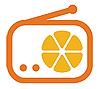 Апельсин FM