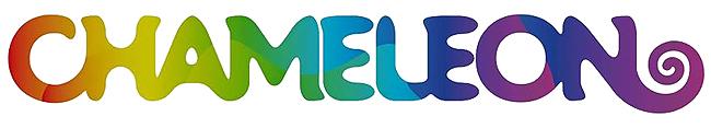 OnAir.ru - Мультимедийный развлекательный портал Chameleon.FM