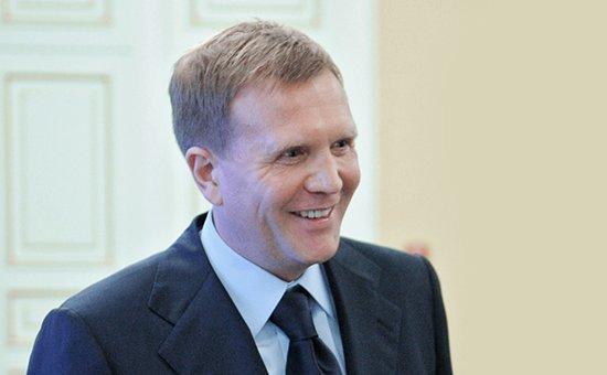 СМИ сообщили о самоубийстве совладельца СК «Олимпийский» - Новости радио OnAir.ru