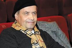 «Меня все это поддостало». Николай Расторгуев о том, зачем ему понадобилось «Радио Книга» - OnAir.ru