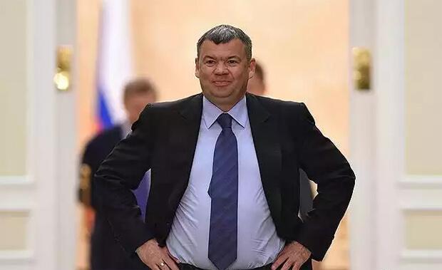 Топ-менеджеры УГМК закрыли сделку по покупке 74,55% ЕМГ - OnAir.ru