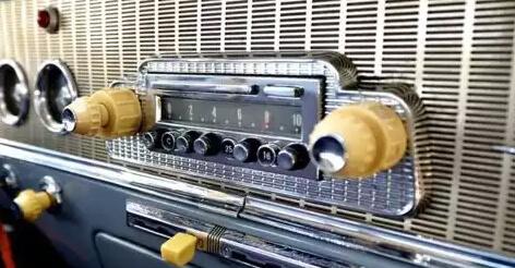 Автомобили как последняя надежда радио - Новости радио OnAir.ru