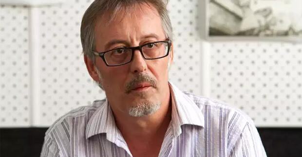 Михаил Симаков, Пилот FM: «Программным директорам тоже приходится считать деньги» - OnAir.ru