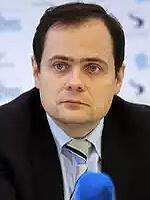 19 сентября Спорт FM начинает вещание в Санкт-Петербурге на частоте 95,5 FM - OnAir.ru