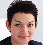 Дарья Чуйкова присоединилась к команде Russ Outdoor - OnAir.ru