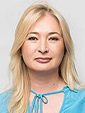 Елена Малеженкова назначена Директором по маркетинговым коммуникациям ЕМГ - OnAir.ru