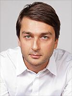 Роман Саркисов принят в ряды действительных членов Российской Академии Радио - OnAir.ru
