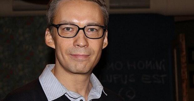 В российской столице избили иограбили ведущего радиостанции MAXIMUM Михайлова