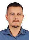 программный директор «Радио 7 на семи холмах» Юрий Фёдоров - OnAir.ru