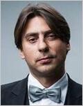 Президент Европейской медиагруппы (ЕМГ) Роман Емельянов - OnAir.ru