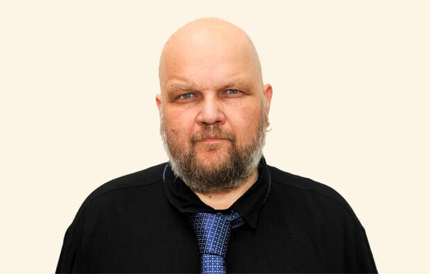 Дмитрий Широков назначен на должность главного редактора радиостанции «Милицейская волна» - OnAir.ru