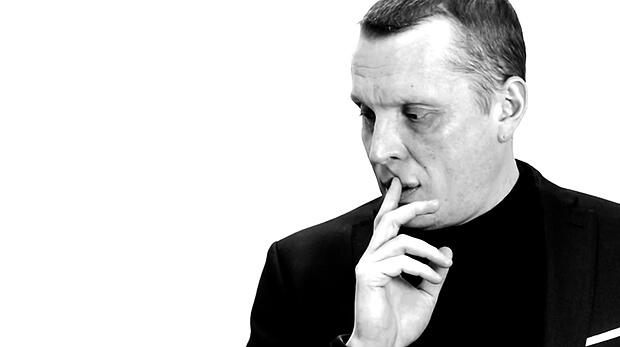 Скончался генеральный продюсер радио «Шоколад» Илья Ефимов - OnAir.ru