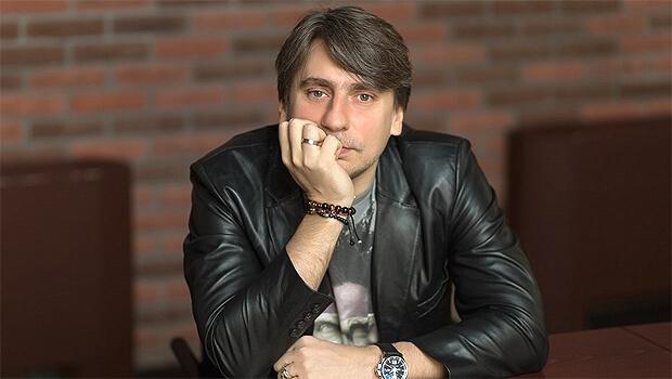 Роман Емельянов - OnAir.ru