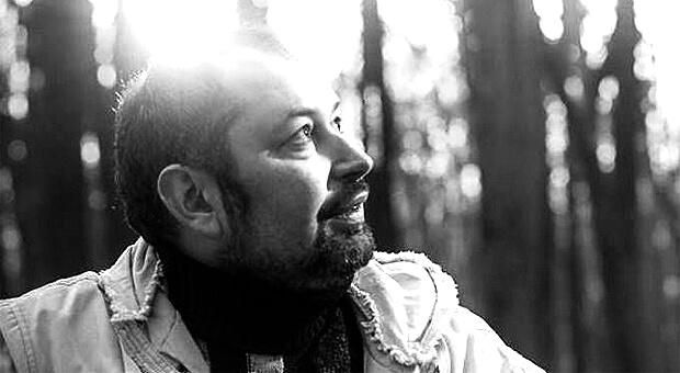 Известный украинский ведущий скончался отинфаркта