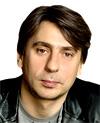 Роман Емельянов, генеральный директор ЕМГ - OnAir.ru