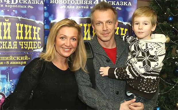 Антон Комолов: После меня останется тлен. С этим нужно просто смириться - Новости радио OnAir.ru
