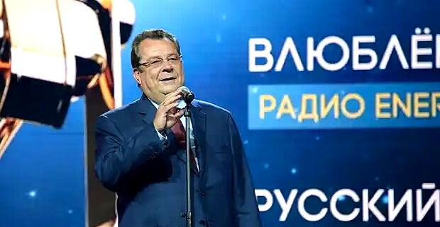 В Москве в семнадцатый раз прошла «Радиомания-2018» - OnAir.ru