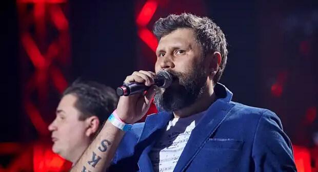 «Музыка нашего кино»: новая программа на НАШЕм Радио - Новости радио OnAir.ru