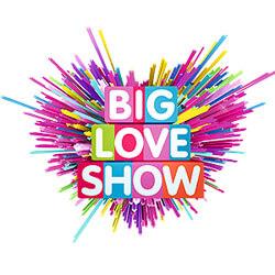 BIG LOVE SHOW 2019. Билеты в продаже - Новости радио OnAir.ru