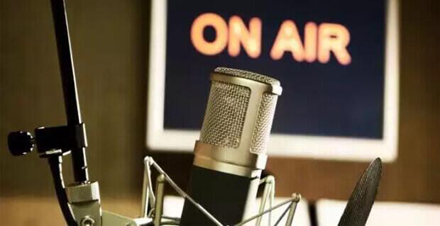 Радио 4 предлагает слушателям уроки живого и современного эстонского языка - Новости радио OnAir.ru