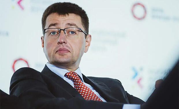 Руслан Тагиев для РБК: «Контент СМИ больше не живет в одном канале» - OnAir.ru