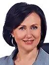 Генеральный директор «Регион Медиа» Елена Праслова - OnAir.ru