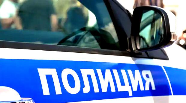 Сотрудникам астраханской радиостанции угрожают расправой - OnAir.ru