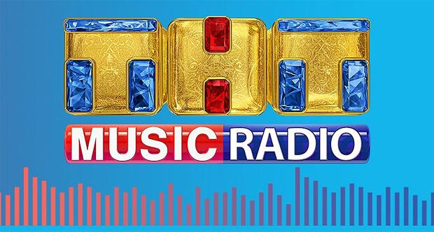 ТНТ подает радиосигнал. Станция «Газпром-медиа» и Александра Карманова выйдет в FM-диапазон - OnAir.ru
