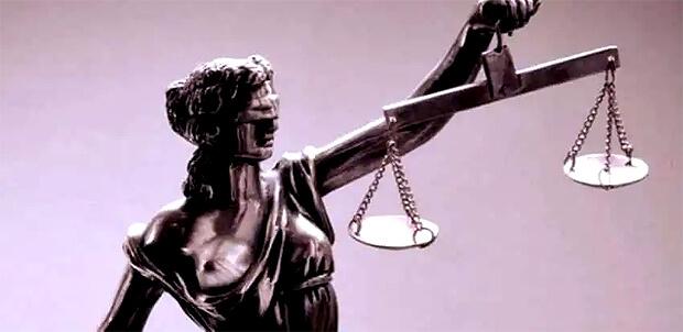 Суд обязал уточнить нормы закона об иностранном владении СМИ - OnAir.ru
