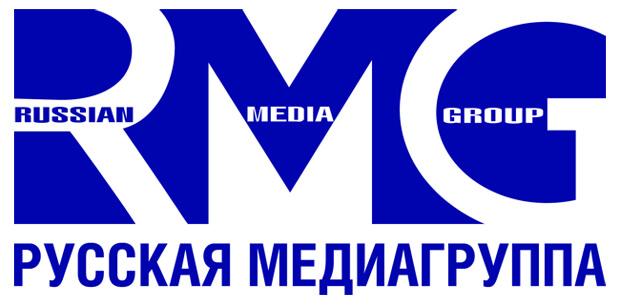 Открытое письмо И.Крутому от «Русской Медиагруппы» - Новости радио OnAir.ru