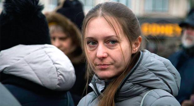 СМИ опубликовали колонку журналистки Прокопьевой, обвиняемой в оправдании терроризма - Новости радио OnAir.ru