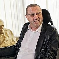 OnAir.ru - :jh; Полински - Европа Плюс выставлена на продажу