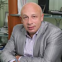 OnAir.ru - Александр Полесицкий - Европа Плюс выставлена на продажу