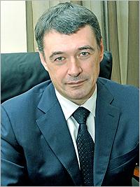 OnAir.ru - Юрий Алексеевич Костин. Год радио