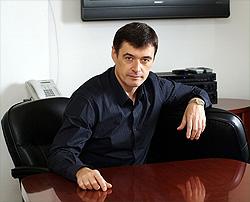OnAir.ru - Юрий Костин: «Мы искренне переживаем за страну и действуем для ее блага…»